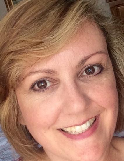Karen Julius, B.A., M.Sc.