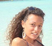 Valeria Deho