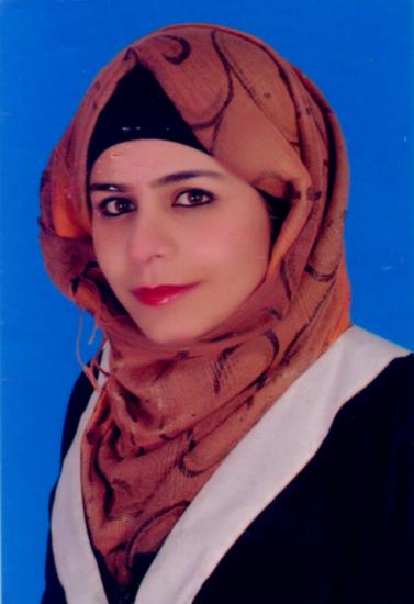 Majd Al-Heesa