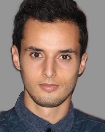 Abdellah Dibi