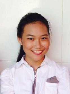 Azilia Putri