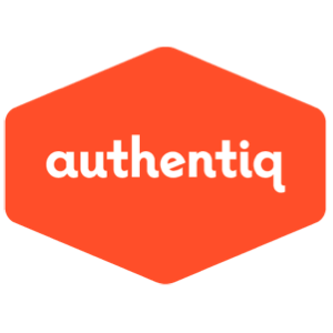 Authentiq Connect