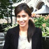 Fatima Afzal