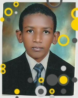 فائز أحمد محمد الجاك