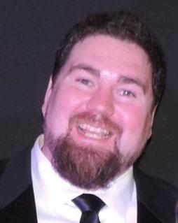Adam D. Mason