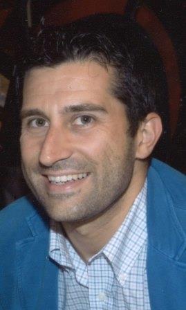 Stefano Acquati