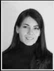 Sandra Jiménez Lloret