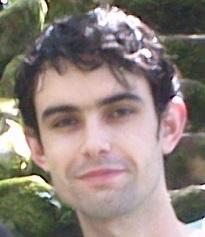 Fábio Miguel Rocha dos Santos