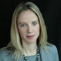 Kristi Barrow