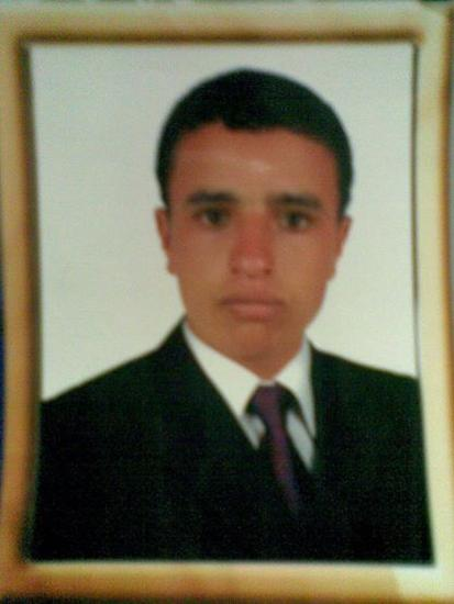 Sam Ahmed Ali Nejad