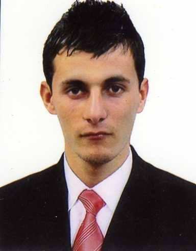 Farid Khiari