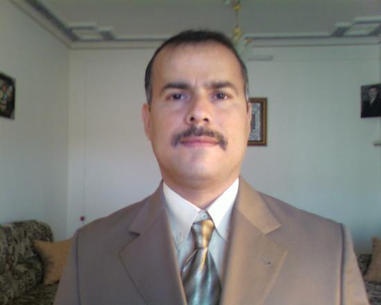 Ali Jaleel
