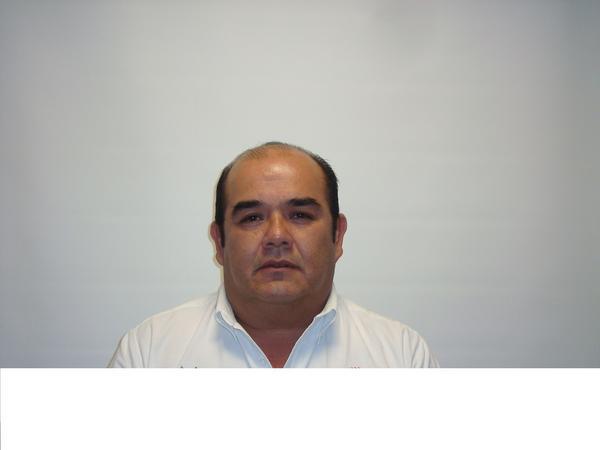 José Marco Aurelio Luna Velázquez