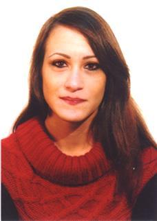 María Araceli Villar Bellón