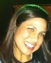 Sarah Viado