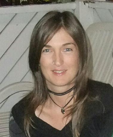 Silvia Sigismondi