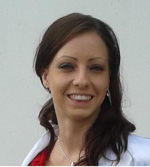 Eva Stadinger