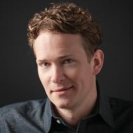 John Michael Schert