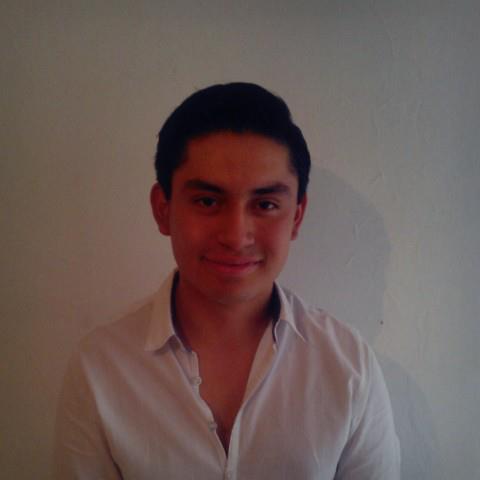 Carlos Alberto Rodríguez Sánchez