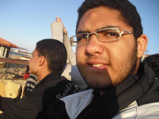 Omar Motawea
