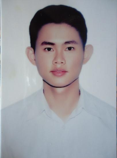 HUYNH MINH THUAN