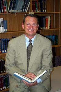 Ernest C Rehnke Md