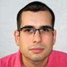 Mariano Julián Pato Herrera