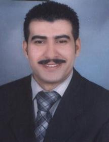 Hussien Mohey Elmasrey