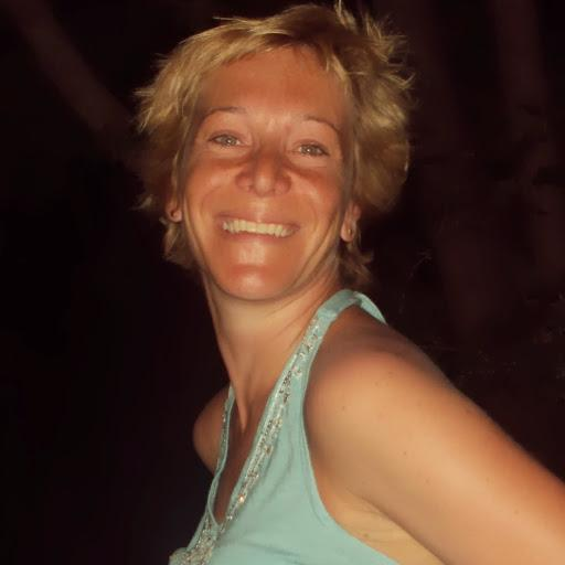 Tijana Karaklic