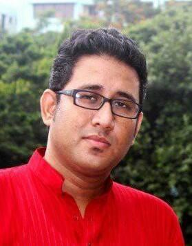 Md. Rafid Karim