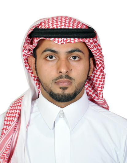 MR Suliman Alswaied