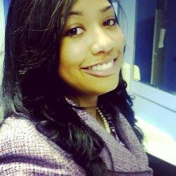 Ebony Lynch