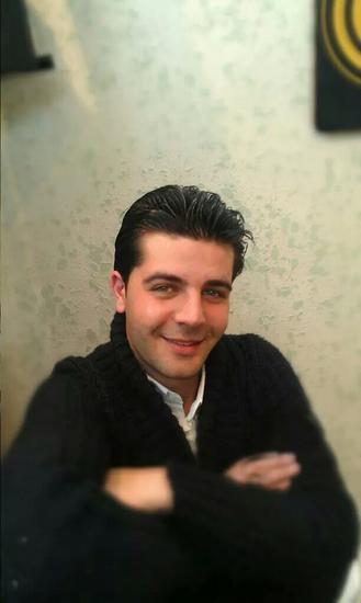 Husain Alkhateeb