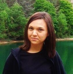 Antonia Sedda