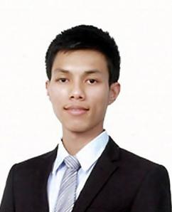 Witawad Sukcharoenponkul