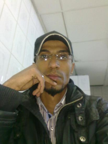Malik Haidarah Hasan Dahah