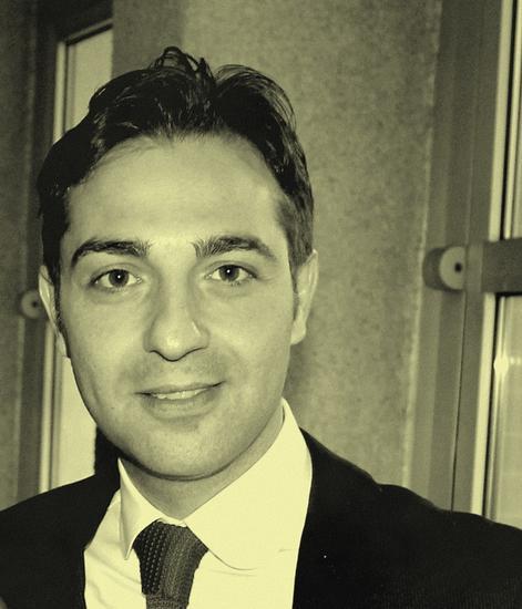 Francesco Di Micco