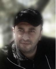 Dr.Samer  Ghanem