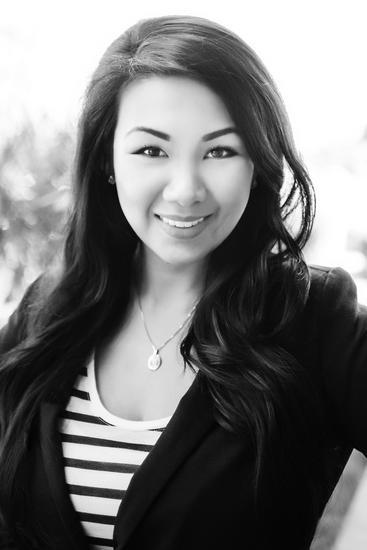 Janet Zhou-Wilt