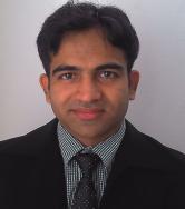 Vivek Nagar