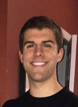 Kevin Sandersen