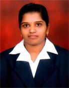 Tamilarasi R