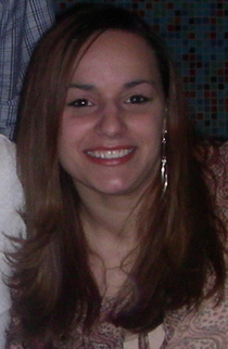 Pam Rapatas