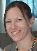 Ann Lautrette