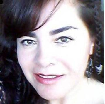 Beatriz Eugenia Lizama Soberanis