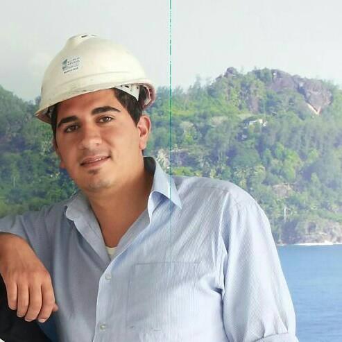 Hazem Zayadeen