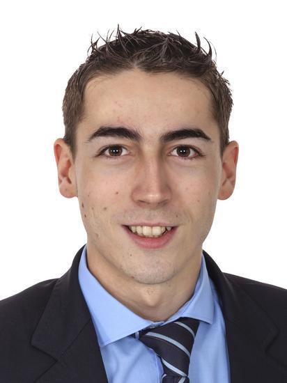 Jordi Martí Ruiz