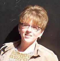 Angela Marsh