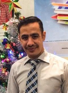 Hamdi Sheba