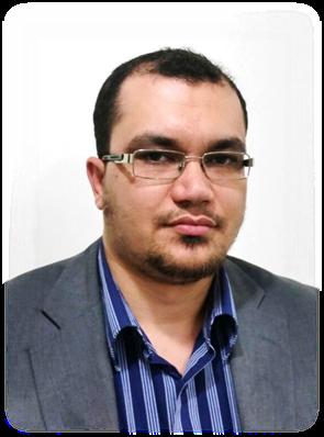 Omar Elgiddawy